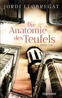 Jordi Llobregat: Die Anatomie des Teufels ★★★★