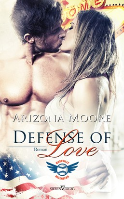 Defense of Love
