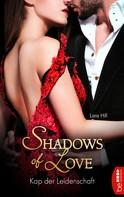 Lara Hill: Kap der Leidenschaft - Shadows of Love ★★★★