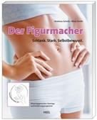 Andreas Scholz: Der Figurmacher ★★★