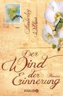 Kimberley Wilkins: Der Wind der Erinnerung ★★★★★