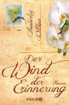 Der Wind der Erinnerung