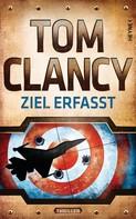 Tom Clancy: Ziel erfasst ★★★★