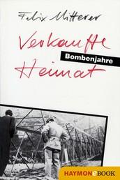 Verkaufte Heimat - Eine Südtiroler Familiensaga von 1938 bis 1945. Drehbuch