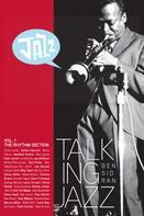 Ben Sidran: Talking Jazz With Ben Sidran