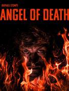 Raphael Stompe: Angel of Death