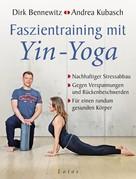 Dirk Bennewitz: Faszientraining mit Yin-Yoga ★★★★