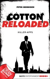 Cotton Reloaded - 08 - Killer-Apps