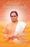 Vidyaprakashananda: Sri Swami Omkarananda