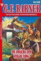 G.F. Barner: G.F. Barner 108 – Western ★★★