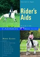 Anne-Katrin Hagen: Rider's Aids