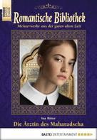 Ina Ritter: Romantische Bibliothek - Folge 48 ★★★★