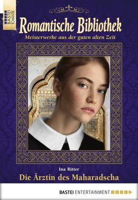Romantische Bibliothek - Folge 48