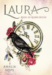 Laura - Reise zu Robin Hood