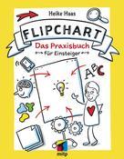 Heike Haas: Flipchart ★★★★★