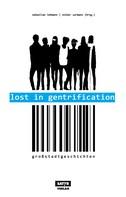 Tilman Birr: Lost in Gentrification ★★★★