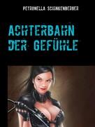 Petronella Schinkenberger: Achterbahn der Gefühle ★★★