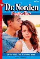 Patricia Vandenberg: Dr. Norden Bestseller 233 – Arztroman ★★★★★
