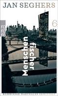 Jan Seghers: Menschenfischer ★★★★