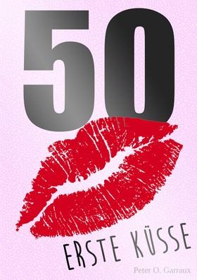 50 Erste Küsse