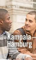 Lutz van Dijk: Kampala – Hamburg