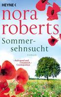 Nora Roberts: Sommersehnsucht ★★★★