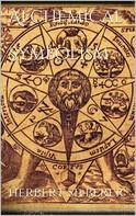 Herbert Silberer: Alchemical Symbolism