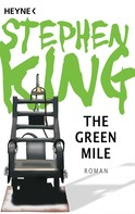 Stephen King: The Green Mile ★★★★★
