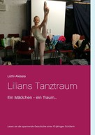 Lüthi Alessia: Lilians Tanztraum ★★★