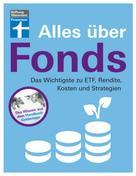 Stefanie Kühn: Alles über Fonds