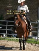 Nicola Steiner: Westernreiten meets Natural Horsemanship ★★★★