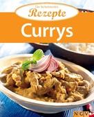 Naumann & Göbel Verlag: Currys ★★