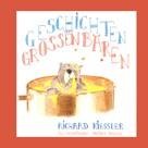 Richard Kiessler: Geschichten vom Großen Bären