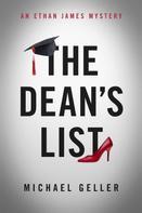 Michael Geller: The Dean's List