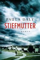 Paula Daly: Stiefmutter ★★★★