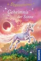 Linda Chapman: Sternenschweif,57,Geheimnis der Sonne