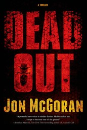 Deadout - A Thriller