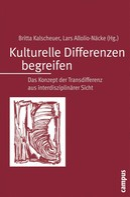 Britta Kalscheuer: Kulturelle Differenzen begreifen