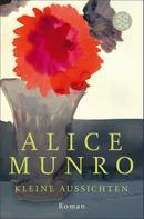 Alice Munro: Kleine Aussichten ★★★