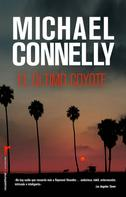 Michael Connelly: El último coyote ★★★★