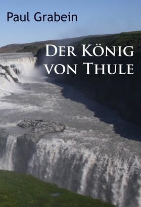Der König von Thule