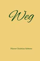 Pfarrer Christian Sieberer: Weg