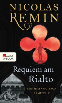 Requiem am Rialto