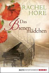 Das Bienenmädchen - Roman