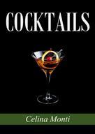 Celina Monti: Cocktails