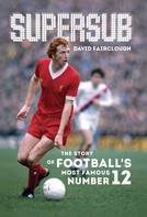 David Fairclough: Supersub
