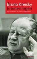 Oliver Rathkolb: Erinnerungen