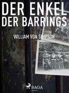 William von Simpson: Der Enkel der Barrings