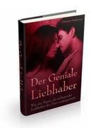 Christian Stephanson: Der geniale Liebhaber