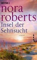 Nora Roberts: Insel der Sehnsucht ★★★★